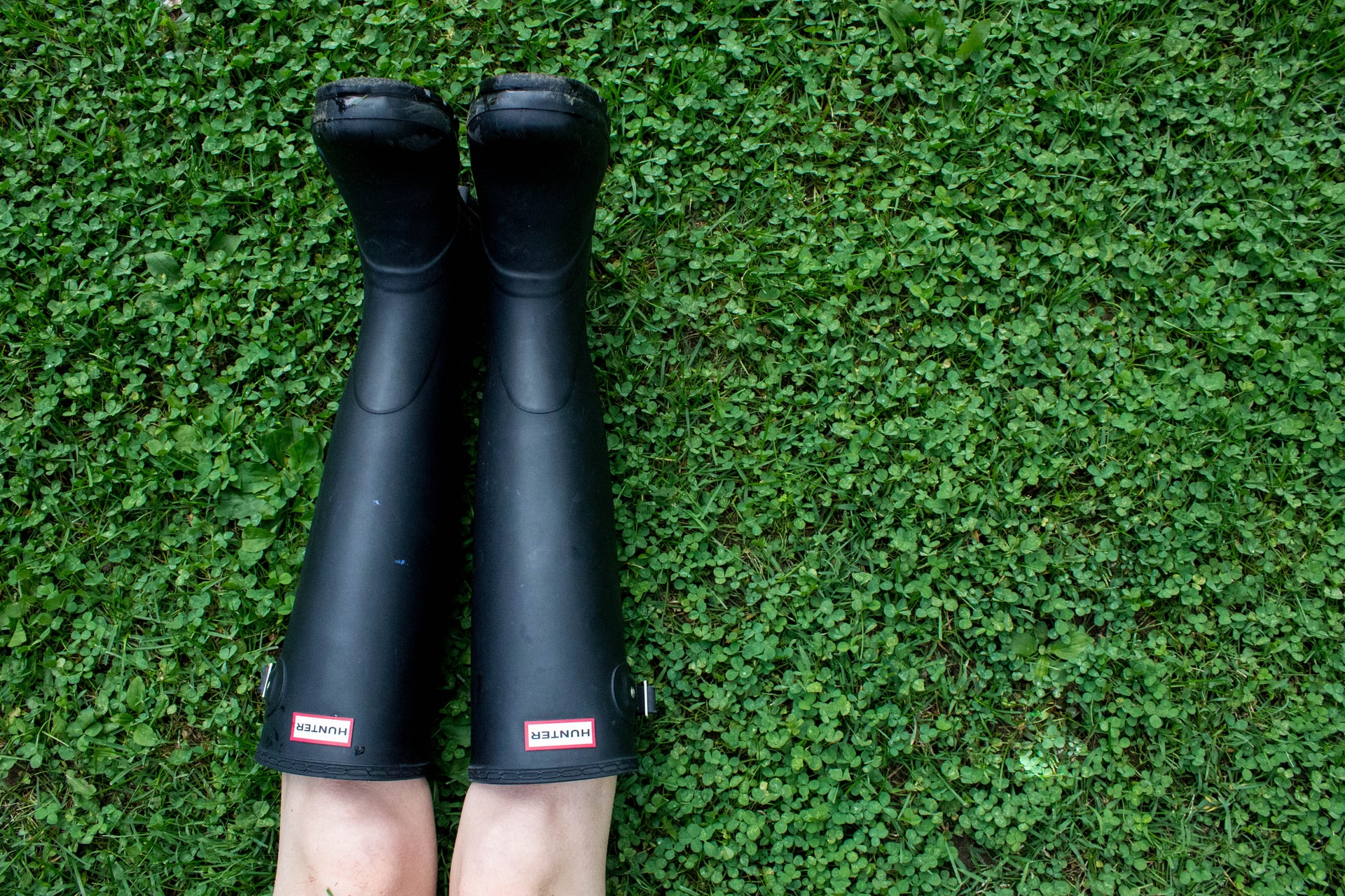 How To Care For Hunter Boots